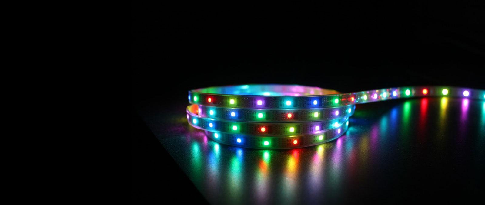 led_strips