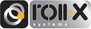 Roll-x Systems: Επαγγελματικές λύσεις για Φωτισμό Led – Εξαρτήματα Συρόμενων Αλουμινίων