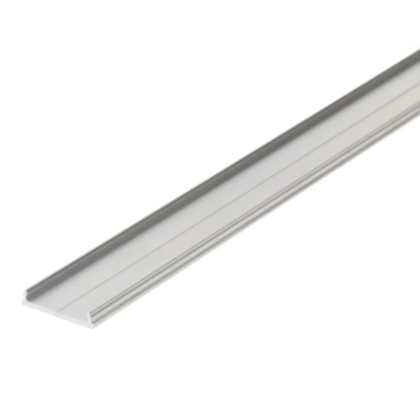 LED_profile_FIX16_anod