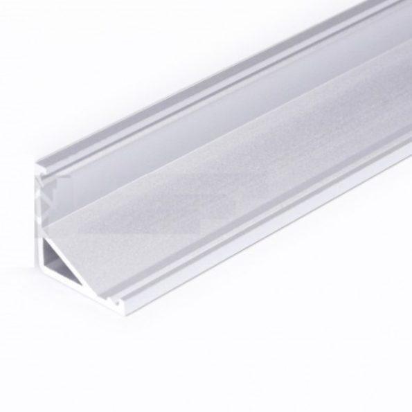 LED_profile_CABI12_ anod