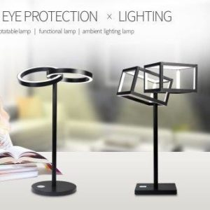 Φωτιστικά LED