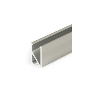 HI8 aluminium profile